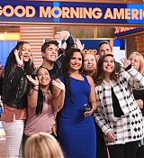 Demi_Lovato_-_ABC_s_Good_Morning_America_in_NYC_on_January_242C_2018-07.jpg