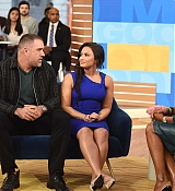 Demi_Lovato_-_ABC_s_Good_Morning_America_in_NYC_on_January_242C_2018-10.jpg
