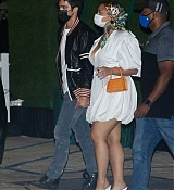 Demi_Lovato_-_At_Nobu_in_Malibu2C_California__08292020-01.jpg