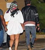 Demi_Lovato_-_At_Nobu_in_Malibu2C_California__08292020-02.jpg