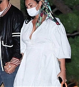 Demi_Lovato_-_At_Nobu_in_Malibu2C_California__08292020-04.jpg