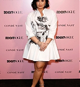 Demi_Lovato_-_Teen_Vogue_Summit_2019_on_November_022C_2019_in_Los_Angeles2C_CA-12.jpg