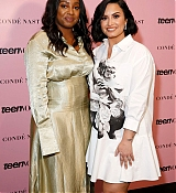 Demi_Lovato_-_Teen_Vogue_Summit_2019_on_November_022C_2019_in_Los_Angeles2C_CA-13.jpg