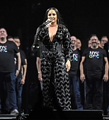 Demi_Lovato_-_Tell_Me_You_Love_Me_Tour_at_the_Barclay_Center_in_NYC_-_March_162C_2018-15.jpg