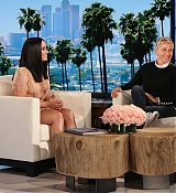 Demi_Lovato_-_The_Ellen_DeGeneres_Show_on_April_5-03.jpg
