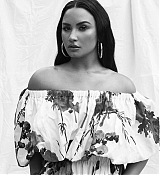 Demi_Lovato_-_Vogue_September_2020.jpg