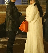 Demi_Lovato_-_and_Henri_Levy_out_for_a_romantic_dinner_in_Aspen2C_CO_January_22C_2019-02.jpg