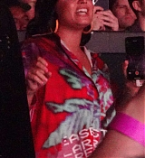 Demi_Lovato_-_at_Christina_Aguilera_concert_in_Las_Vegas_05312019-01~0.jpg