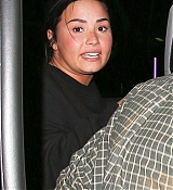 Demi_Lovato_-_night_out_in_West_Hollywood_11052018-08.jpg