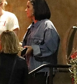 Demi_Lovato_-_was_spotted_celebrating_a_friend_s_birthday_in_Los_Angeles_07232019-01.jpg