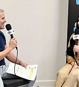 Demi_Lovato_sits_with_Andy_Cohen_on_SiriusXM_s_Radio_Andy_on_January_302C_2020_in_Miami2C_Florida-01.jpg
