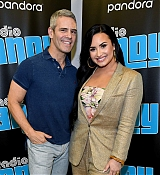 Demi_Lovato_sits_with_Andy_Cohen_on_SiriusXM_s_Radio_Andy_on_January_302C_2020_in_Miami2C_Florida-04.jpg