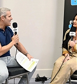 Demi_Lovato_sits_with_Andy_Cohen_on_SiriusXM_s_Radio_Andy_on_January_302C_2020_in_Miami2C_Florida-05.jpg