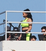 Filming_Activewear_Photoshoots_in_LA_-_February_116.jpg