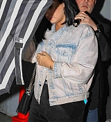 Leaving_after_an_evening_church_service_in_Los_Angeles_-_February_121.jpg