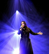 Manchester_Arena_in_Manchester2C_UK_-_June_162C_201800015.jpg