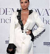 OBB_Premiere_Event_For_YouTube_Originals_Docuseries_Demi_Lovato_Dancing_With_The_Devil_-_March_22_02.jpg