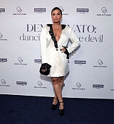 OBB_Premiere_Event_For_YouTube_Originals_Docuseries_Demi_Lovato_Dancing_With_The_Devil_-_March_22_04.jpg