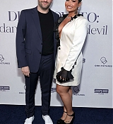 OBB_Premiere_Event_For_YouTube_Originals_Docuseries_Demi_Lovato_Dancing_With_The_Devil_-_March_22_05.jpg