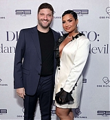 OBB_Premiere_Event_For_YouTube_Originals_Docuseries_Demi_Lovato_Dancing_With_The_Devil_-_March_22_07.jpg