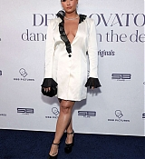 OBB_Premiere_Event_For_YouTube_Originals_Docuseries_Demi_Lovato_Dancing_With_The_Devil_-_March_22_11.jpg