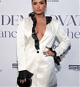 OBB_Premiere_Event_For_YouTube_Originals_Docuseries_Demi_Lovato_Dancing_With_The_Devil_-_March_22_14.jpg