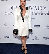 OBB_Premiere_Event_For_YouTube_Originals_Docuseries_Demi_Lovato_Dancing_With_The_Devil_-_March_22_16.jpg