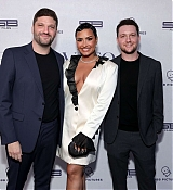 OBB_Premiere_Event_For_YouTube_Originals_Docuseries_Demi_Lovato_Dancing_With_The_Devil_-_March_22_18.jpg