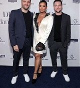 OBB_Premiere_Event_For_YouTube_Originals_Docuseries_Demi_Lovato_Dancing_With_The_Devil_-_March_22_21.jpg