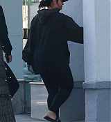 Out_for_some_shopping_in_Beverly_Hills2C_CA_March_13.jpg