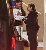 With_Justin_and_Hailey_going_to_a_night_church_service_together_in_Los_Angeles2C_CA_-_December_181.jpg