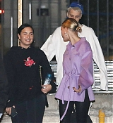With_Justin_and_Hailey_going_to_a_night_church_service_together_in_Los_Angeles2C_CA_-_December_187.jpg