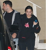 With_Justin_and_Hailey_going_to_a_night_church_service_together_in_Los_Angeles2C_CA_-_December_189.jpg